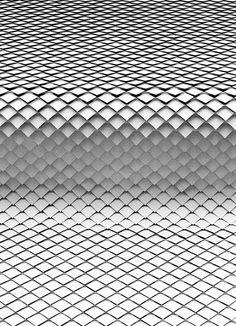 blanc white bianco 白 belyj gwyn color texture form carlooggioni rlo Graphic Patterns, Shape Patterns, Textures Patterns, Color Patterns, Print Patterns, Surface Pattern, Pattern Art, Surface Design, Pattern Design