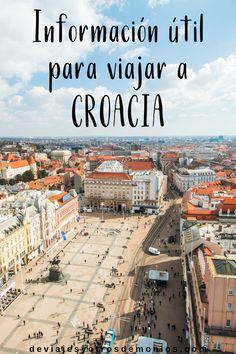 Bucket List Destinations, Travel Destinations, Dubrovnik, Places To Travel, Places To Visit, Trip Planning, Paris Skyline, Beautiful Places, Wanderlust