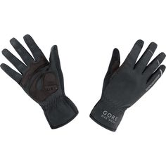 Apparel Accessories Impartial Newly Men Women Winter Thermal Touch Screen Gloves Army Guantes Outdoor Sport Ski Gloves Windstopper Waterproof Sport Gloves