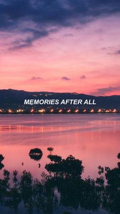 Memories by Shaun Mendes
