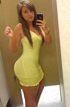 Selfpic PAWG #sexy #teens #selfpics #booty #cute #bigbutt #female #adult #fit #babes http://www.myif.cc/A60