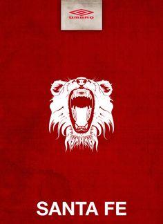 Roaring Beast Unisex T-Shirt Iphone Wallpaper, Beast, Unisex, Cool Stuff, T Shirt, Liverpool, David, Punk, Stickers