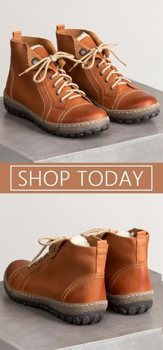 d07cfa043c7 Women s Shoe Shopping. womens shoes high heels to love. Wholesale Shoes