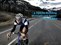 Raising your Functional Threshold Power is critical to cycling success. Here are three workouts you should be doing to raise your FTP. Cycling Tips, Cycling Workout, Road Cycling, Ironman Triathlon, Triathlon Training, Pocket Bike, Indoor Cycling, Bike Run, Bike Rides