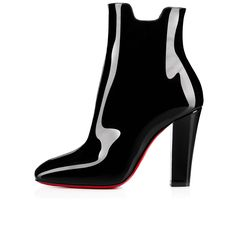 Louboutin Shoes for Fall and Winter 2016 | Skipping In Stilletos