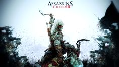 assassin's creed 3 - Google Search