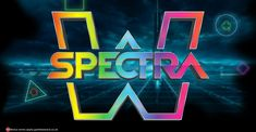 Play online slot game Spectra now at TopSlotSite casino to win amazing cash and gold rewards on the go. Play now!! #slots #casino Sign up to avail £5.   https://www.topslotsite.com/games/spectra/?tracker=170800&dynamic=socialVIP