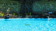 New Photos of Poseidon Thermal Gardens in #Ischia added to Ischia Review today - more on site!
