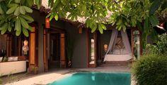 Séjour au Vietnam. Hôtel à Nha Trang