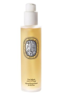 Just In: Diptyque Does Skincare   Into The Gloss