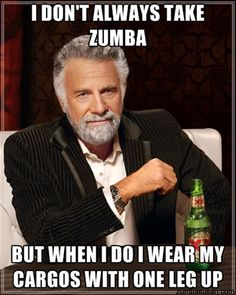 zumba love! zumbawearandmore.com hearted <3