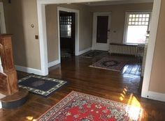 Oak Rd, Cleveland, OH 44118 - Zillow