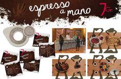 Espresso A Mano by Virginia Russell, Vishwa Sachdeva, Didem Tezelman, Yoomee Kim – MBD 09-10
