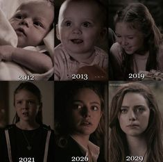 All grown up. Vampire Diaries Memes, Vampire Diaries The Originals, Klaus The Originals, Vampire Diaries Wallpaper, Klaus E Hope, Legacy Tv Series, Sanditon 2019, The Mikaelsons, Vampire Series