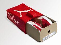 Google Image Result for http://www.porhomme.com/wp-content/uploads/2010/04/puma-clever-little-bag-shoe-box-2010.jpg