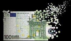Frais bancaires: Les coûts facturés et les agios explosent pour les clients déjà en difficulté! Scandaleux !