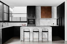 Hampton Penthouse - Picture gallery