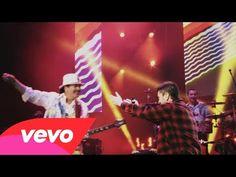 Santana feat. Juanes - La Flaca - YouTube