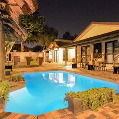 Balmoral Lodge Guesthouse 13 Constable Street De La Haye, Bellville Call +27(0)21 948 9922 Email: info@balmorallodge.co.za/ Balmoral Lodge is a 3- star Guest House situated in the heart of Bellville. We offer standard, deluxe and superior accommodation to please everyone's taste and pocket. Group Accommodation Conference Area Functions & Events Restaurant on site Bar Lapa/Thatched Area Pizza Oven Credit Cards Available #accommodation #balmorallodge #guesthouse #bellville #46bedrooms… Remote Control Gate, Cape Town Accommodation, La Haye, Somerset West, Conference Facilities, Bar Stock, Hotel Packages, Restaurant Reservations, Bbq Area
