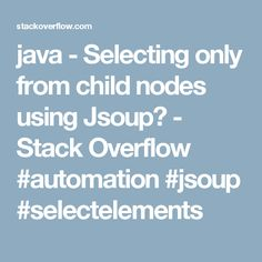 30 best automation images in 2017   Coffee, Java, Stack overflow
