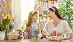 Giving something to all the family to get included in, there'll be an #Easter #Egg #Hunt, #festival diversions, two #bouncycastles, a train, a #carousel, an #expressions and #specialties station and a #photograph #stall. Read more: http://goo.gl/7aiYbN