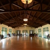 12 Awesome Club Of Knights Coral Gables Fl Images