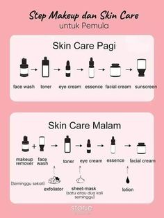 Face Skin Care, Diy Skin Care, Lip Care, Body Care, Skin Care Routine Steps, Toner For Face, Facial Cream, Skin Treatments, Skin Makeup