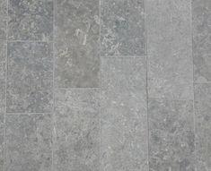 33 best Ideas for flooring ideas hallway carpets Best Flooring, Flooring Options, Vinyl Flooring, Flooring Ideas, Hallway Inspiration, Bathroom Inspiration, Basement Staircase, Hallway Carpet, Wood Laminate