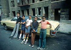 South Bronx, New York Photographer- Alain Le Garsmeur Color Photography, Film Photography, Street Photography, Cinematic Photography, Jonah Marais, The Bronx New York, Bronx Nyc, Foto Picture, Skate