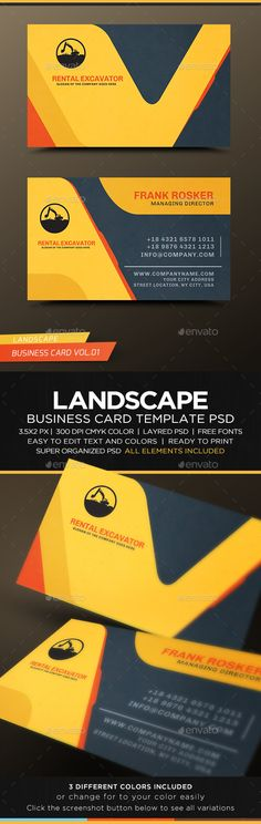 Business Card Business Card Maker, Unique Business Cards, Business Card Design, Visiting Card Design, Facebook Timeline Covers, Brand Identity Design, Name Cards, Flyer Design, The Help