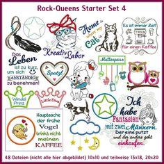 Rock-Queens Starter Set4 Stickdateien http://www.rock-queen.de/epages/78332820.sf/de_DE/?ObjectPath=/Shops/78332820/Products/3004