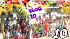 Special Vlog | VLOG 10 | Safwat RakiB