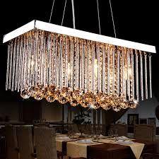 Immagine di http://g03.a.alicdn.com/kf/HTB1HW20IFXXXXX5apXXq6xXFXXXJ/Lustro-moderno-lampadario-di-cristallo-sala-da-pranzo-ristorante-rettangolare-crystal-light-fixture-ingresso-corridoio-lampada.jpg.