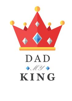 A dad is someone who holds you when you cry, scolds you when you break the rules, shines with pride when you succeed, and has faith in you even when you fail. Fathers Day Quotes, Happy Fathers Day, Fathers Day Gifts, Gifts For Dad, Love You Dad, Just For You, My Love, International Father's Day, Rip Dad