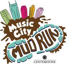mud_run_logo.jpg (656×630)