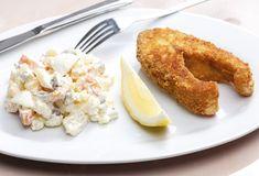 garnitura pentru peste French Toast, Breakfast, Food, Diet, Morning Coffee, Essen, Meals, Yemek, Eten