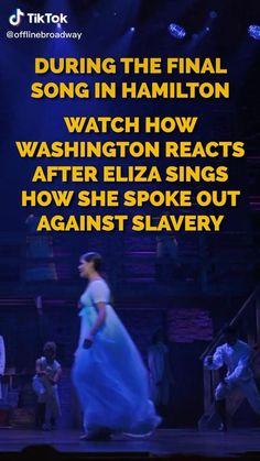 Theatre Jokes, Theatre Nerds, Musical Theatre, Hamilton Broadway, Hamilton Musical, Hamilton Fanart, Aaron Burr, Music Sing, Alexander Hamilton