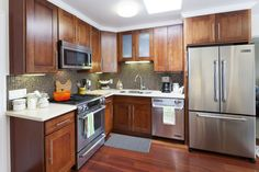 Pincaitlyn Huffman On Polyvore  Pinterest  San Francisco And Magnificent Quality Kitchen Cabinets San Francisco 2018