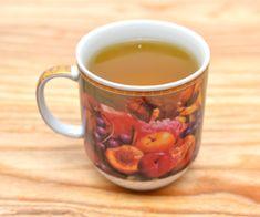 Health Benefits of Cumin Tea