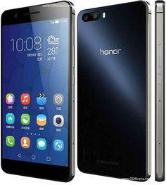 Huawei Honor 6 Plus #tecnologia #huawei #blogtecnologia #tablet #bq #edison #tabletoferta #tabletbarata