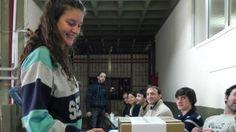 """Para la UCR el proyecto de voto a los 16 años es un """"intento de maniobra electoral"""""""