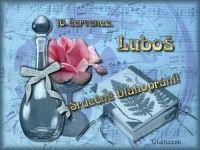 16_7_Luboš
