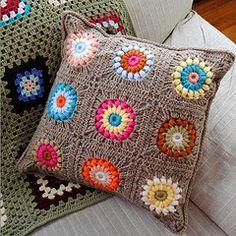 Crochet desde El Tabo.: junio 2013