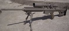 DPMS LR .308 with PRS Stock, DPMS Target Grip, DPMS Quad Rail Handguard, and Nikon Tactical 4-16 x 50 Mildot