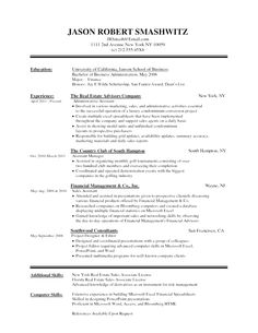 16379fface2fc8115531efc22dce23f9 Best Resume Format Reddit on for it sales, for it jobs, one page, how choose, free download, examples india, for college coaches,