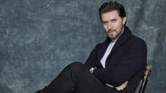 Richard Armitage on shedding his heartthrob image after Spooks and the Hobbit movies Hobbit Films, The Hobbit Movies, Richard Armitage Twitter, Richard Armitage Hobbit, Hannibal Red Dragon, North And South, Handsome Male Models, Handsome Man, Elizabeth Gaskell