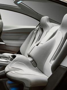 volvo-s60-concept-rear-seats.jpg (1280×1707)