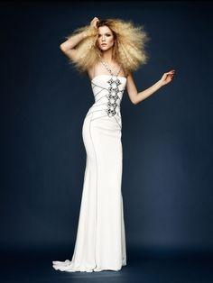 Amazing dress!!!!