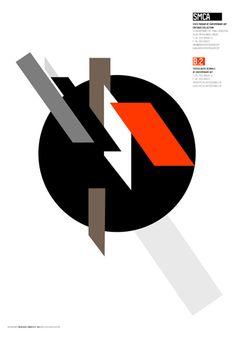du2a poster by designersunited
