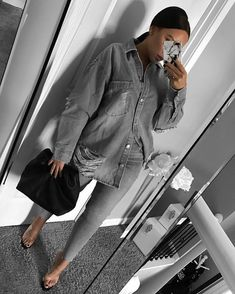 Winter Fashion Outfits, Fall Outfits, Autumn Fashion, Summer Outfits, Cute Casual Outfits, Casual Chic, Stylish Outfits, Black Girl Fashion, Fashion Looks